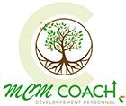 MCM Coach